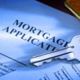 MortgageQuestions2010