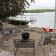 for-rent-4281-quaker-trail-prior-lake-mn-firepit-bhr
