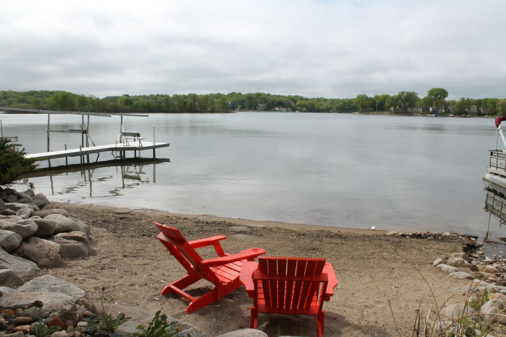 Room For Rent Prior Lake Mn