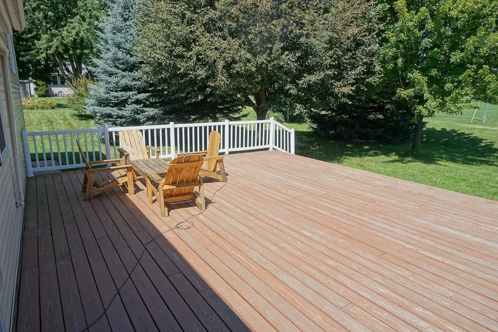 Pending sale idlewood way lakeville mn for Idlewood flooring
