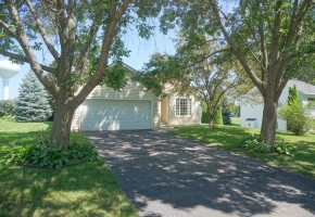 for-sale-idlewood-way-lakeville-front-bhr