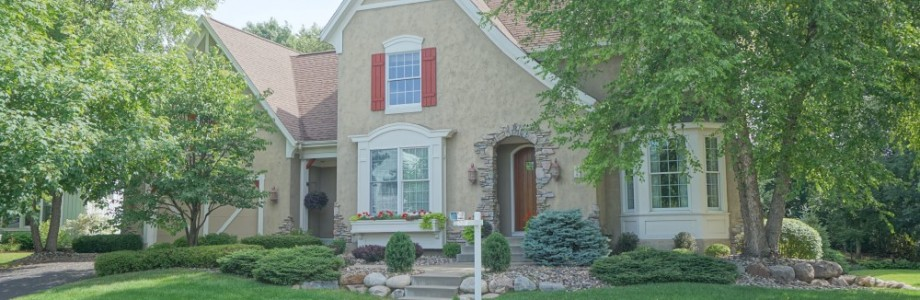 for-sale-newman-trail-stillwater-mn-front-bhr